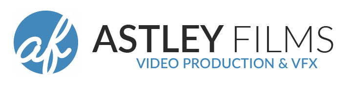 Astley Films – Dunedin, Otago Wedding, Event & Business Videographer